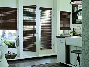 2-inch-stained-wood-blinds-1