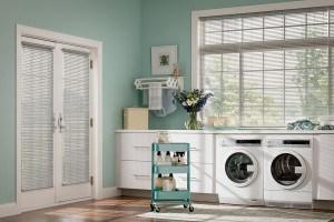 1-inch-aluminum-blinds