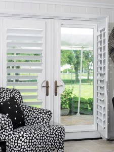 french-door-cut-out