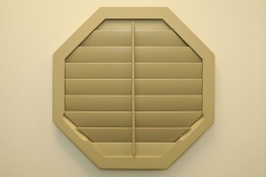 louvered-octagon