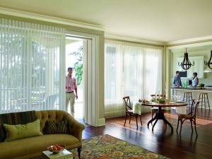 luminette-privacy-sheers