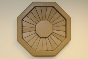 octagon-burst