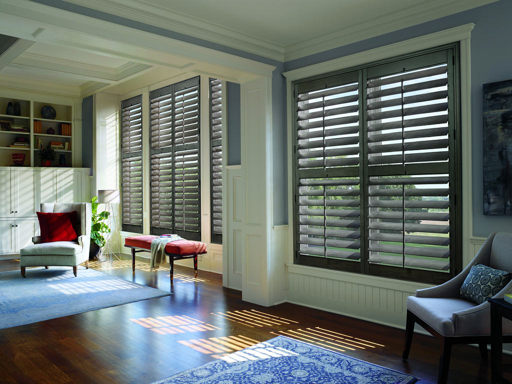 Blinds Gallery For All About Blinds Amp Shutters