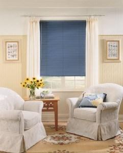1-inch-aluminum-blinds-2