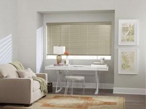 2-inch-aluminum-blinds-3