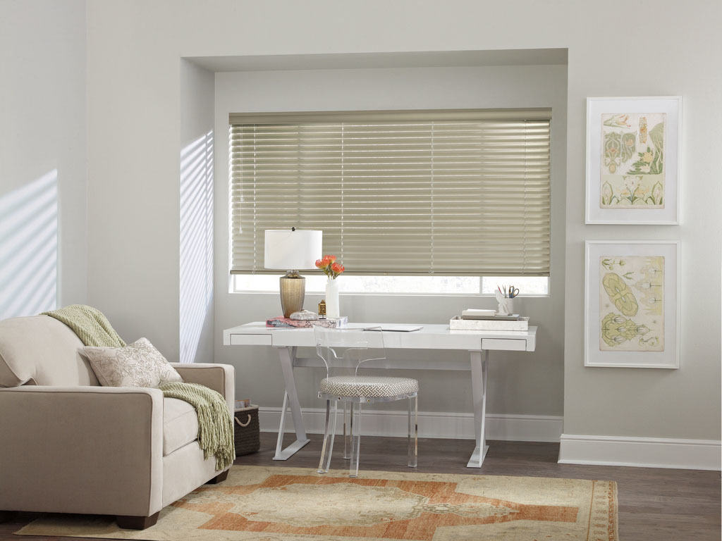 2 inch aluminum blinds 3 jacksonville blinds for 12 window shutters
