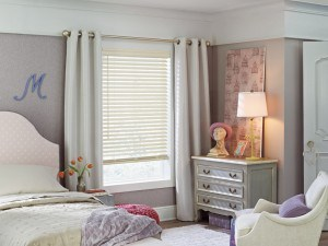 2-inch-faux-blinds-2