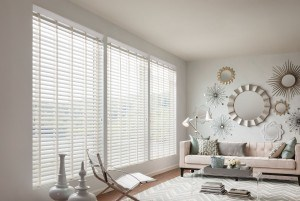2-inch-faux-blinds-with-tapes