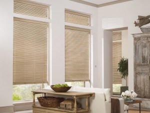 2-inch-wood-blinds
