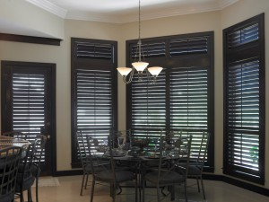 allaboutblinds-105350