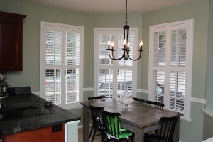 bay-window-with-divider