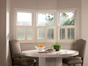 cafe-bay-window-shutters