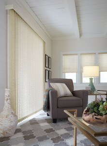 fabric-vertical-blinds
