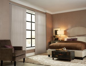 fabric-vertical-blinds-3
