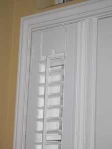 sidelite-shutters-004