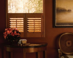 stained-cafe-wood-shutters