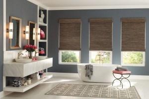 woven-wood-shades-3