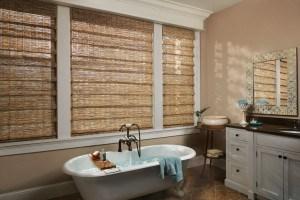woven-wood-shades