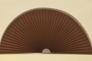 Honeycomb Arch