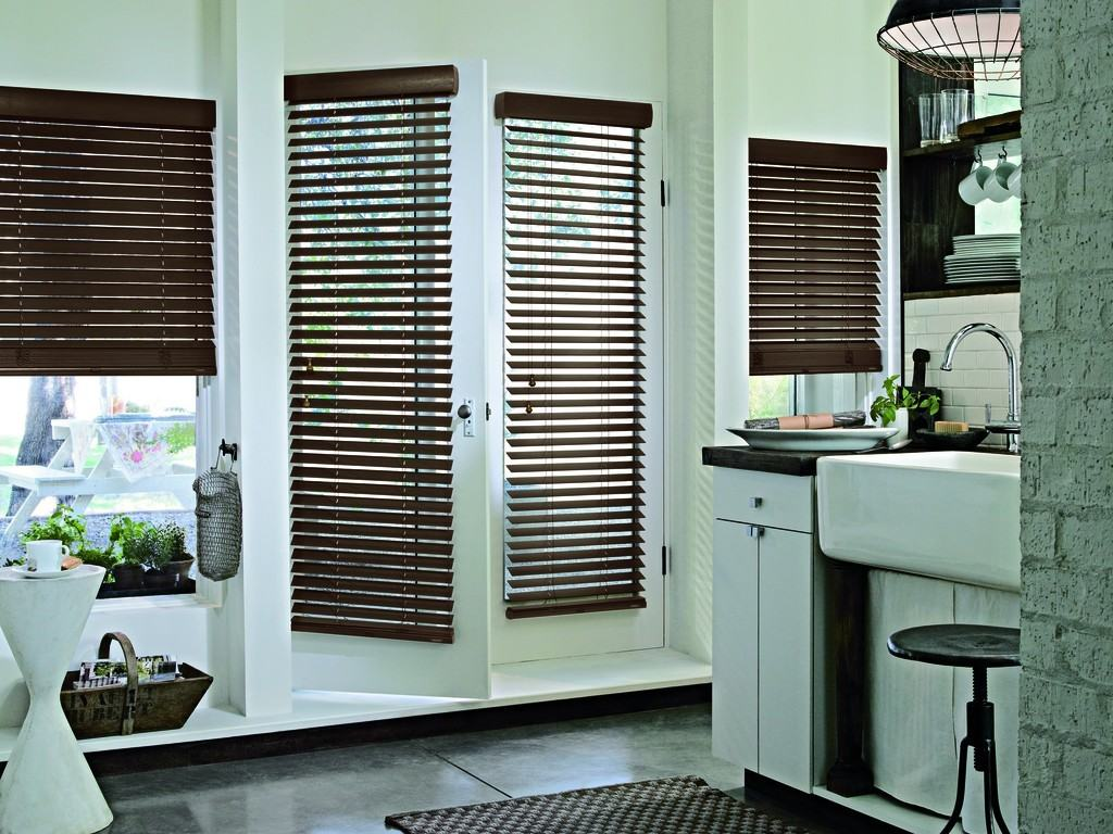 blinds blindman window custom the wide treatments bc