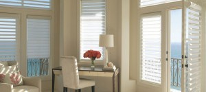 hunter-douglas-pirouette