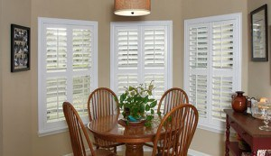 img_shutters_woodlyke