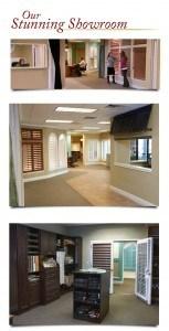 showroom-gallery