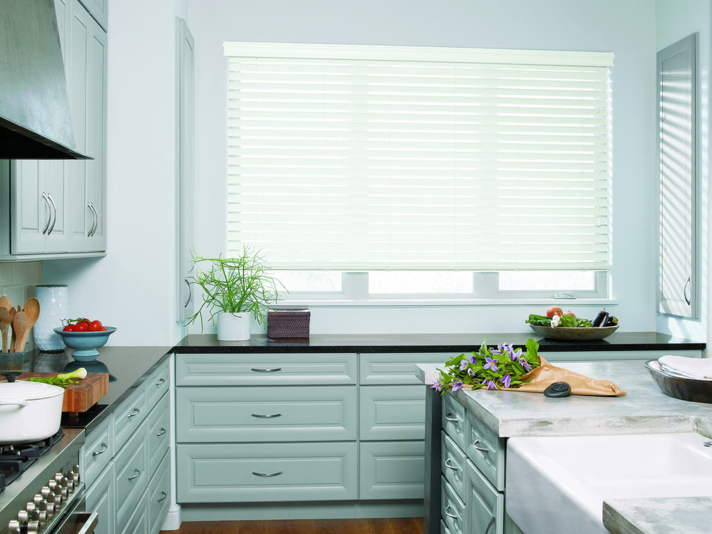 Official Photo Gallery For All About Blinds & Shutters