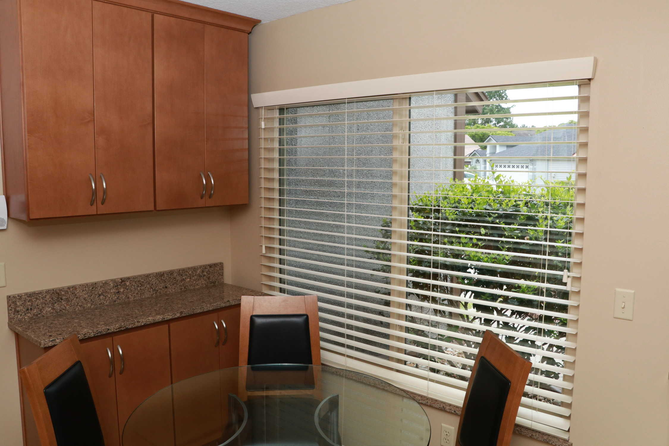 ma serving hampton custom me design store southern blinds fabric vertical blind and hampshire new nh speaker