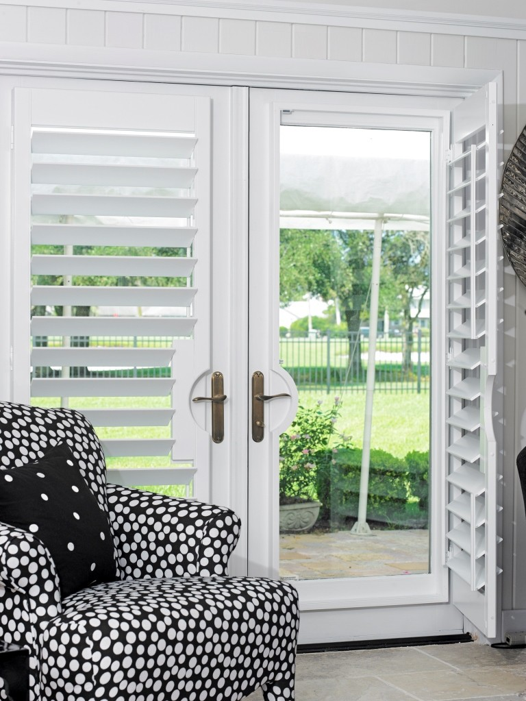 Premium Shutters Gallery For All About Blinds Amp Shutters