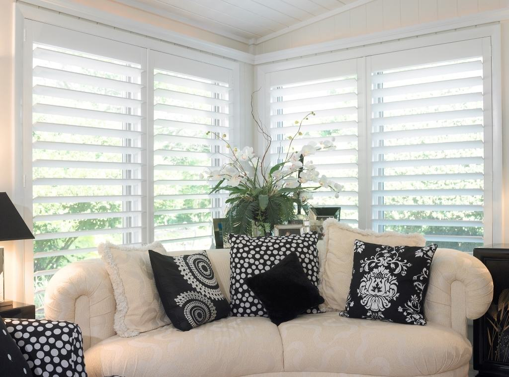Official Photo Gallery For All About Blinds Amp Shutters