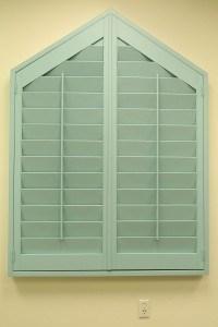 rake-top-shutters