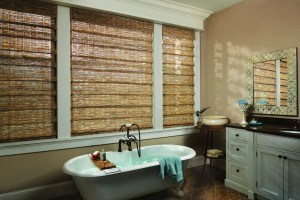 woven-wood-roman-shades