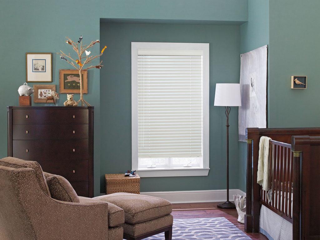 2 inch aluminum blinds 2 jacksonville blinds for 2 way window blinds