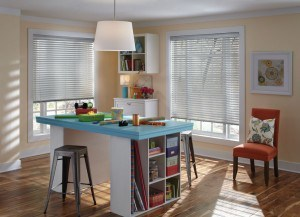 2-inch-aluminum-blinds
