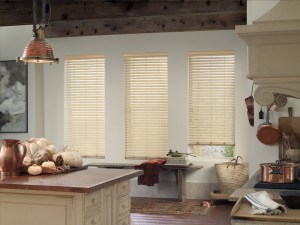 2-inch-faux-blinds