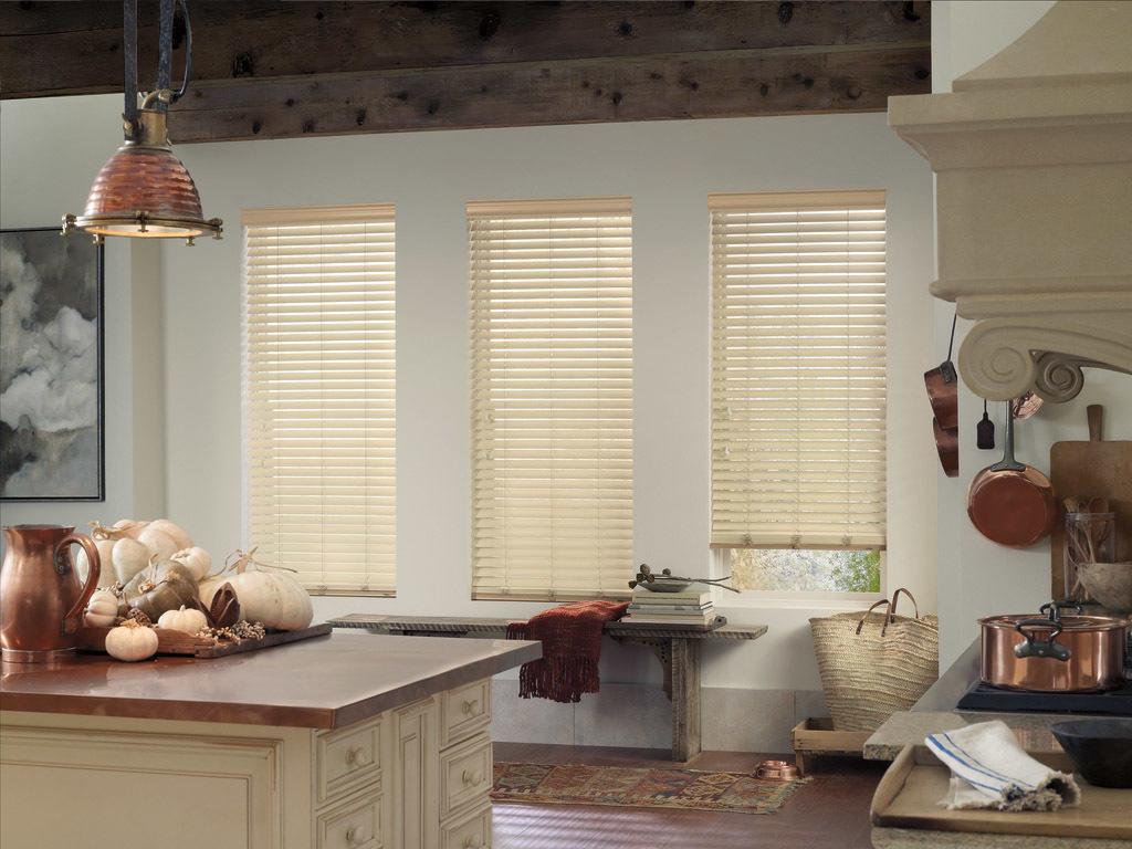 2 inch faux blinds jacksonville blinds jacksonville for 2 inch window blinds