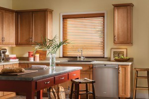 2-inch-stained-faux-blinds-2
