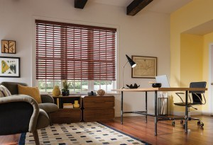 2-inch-stained-faux-blinds-3