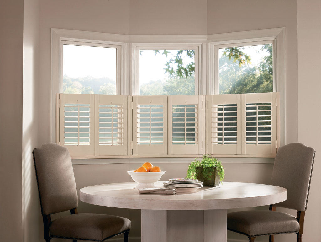 Premium Shutters Gallery For All About Blinds & Shutters