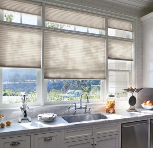 cordless-honeycomb-shades