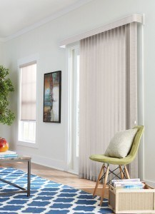 fabric-vertical-blinds-2