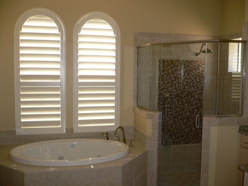room windows new and accessories design bay window ideas of remarkable half picture shutters living blinds