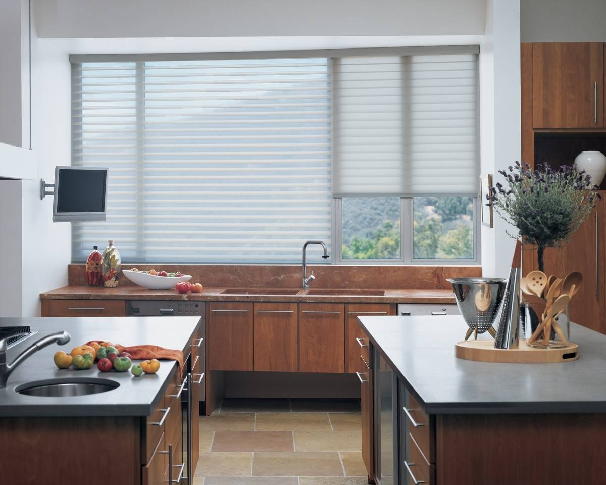 Exclusive Shades Gallery For All About Blinds & Shutters