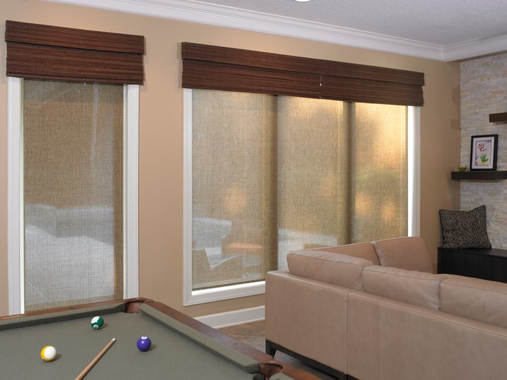 Exclusive Shades Gallery For All About Blinds Amp Shutters