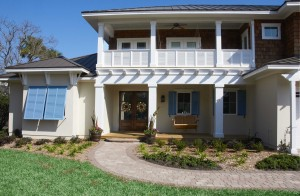 img-exterior-shutters