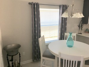 2 inch Faux Blind