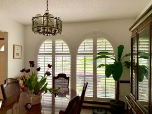 Arch Top Shutters(1)