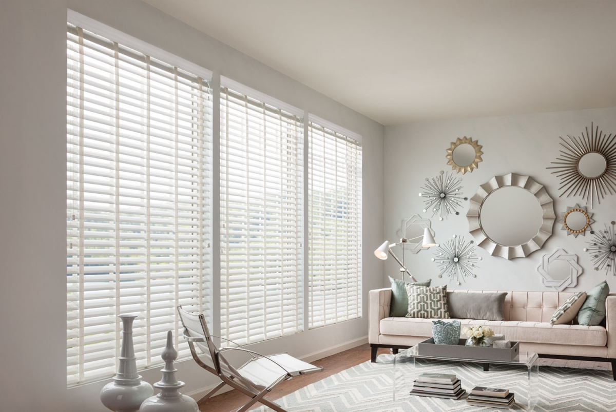 Blinds Jacksonville Vertical Blinds Jacksonville Faux